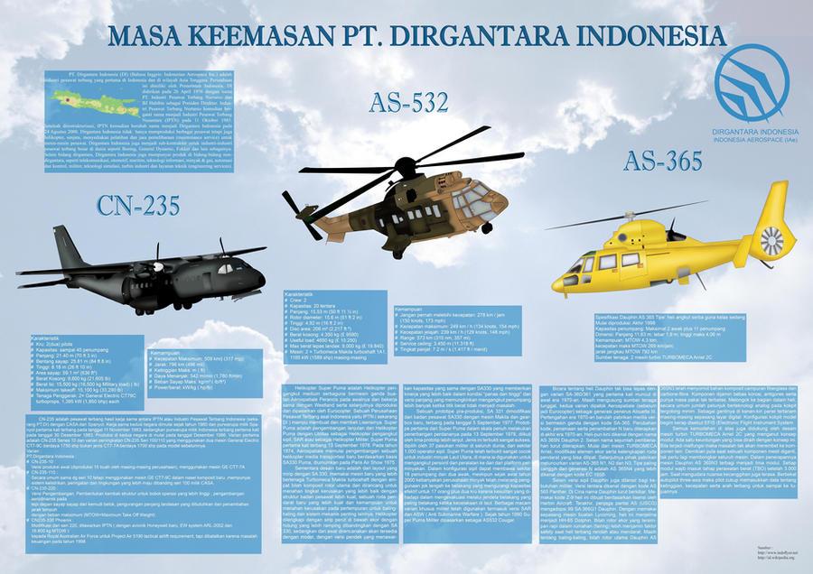http://fc00.deviantart.net/fs71/i/2012/024/4/1/infographic_pt__dirgantara_indonesia_by_belacious-d4ngiwj.jpg