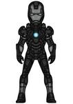 Iron Man Mark 18 Casanova (Stealth Artillary)