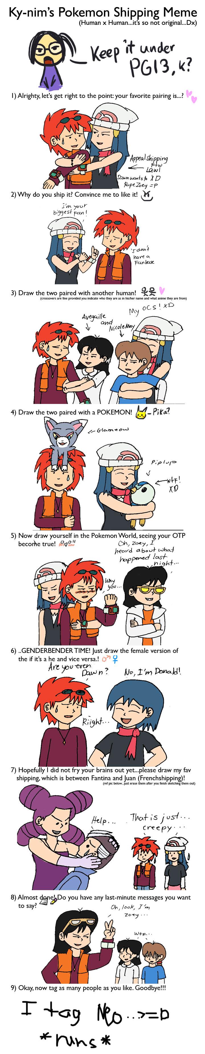 dirty pokemon memes - photo #36