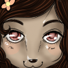 Icon 4 - MikkiMowsey {Customs $1.50} by here-kitty--kitty