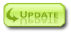 Update Button by Shulky