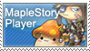 MapleStory Stamp by Shulky