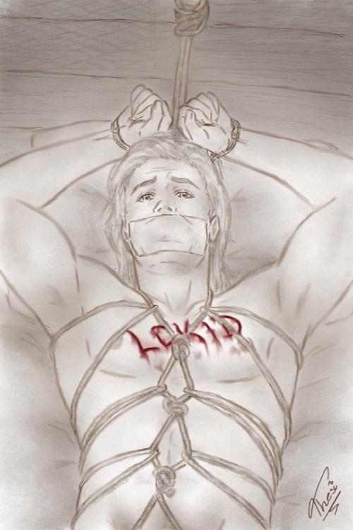 Thor Sex 101