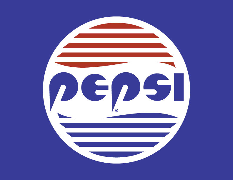 pepsi_by_tkb21-d615ih0.png