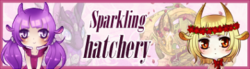 sparkling_by_sanrucha-d7lszco.png