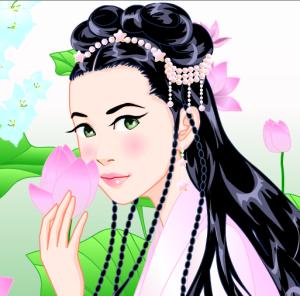 Snails-flowers's Profile Picture