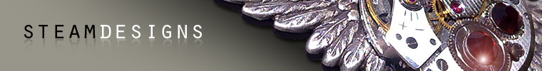 SteamDesigns's Profile Picture