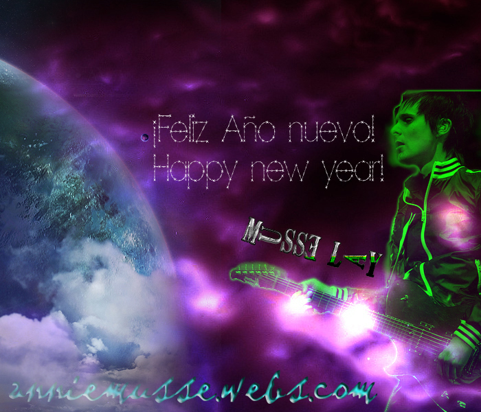 HAPPY_NEW_YEAR_with_muse_by_AnnieMusse.jpg