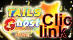 TTG - Bonus 1.2 by SilverAlchemist09