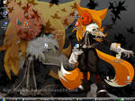 Halloween2010Desktop