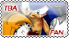 stamp - tba fan by SilverAlchemist09