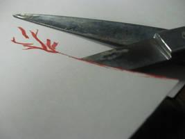 9. Cut