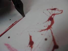 17. Blood