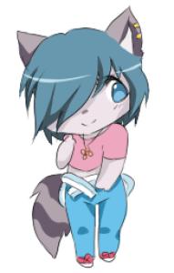 hilmeli's Profile Picture