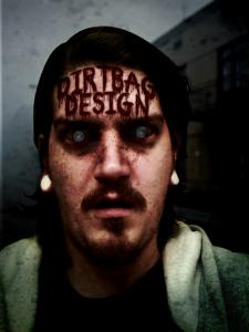 DirtbagDesign's Profile Picture