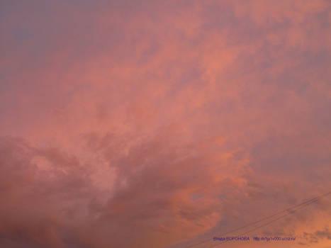 Clouds-027