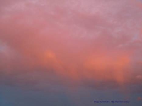Clouds-028