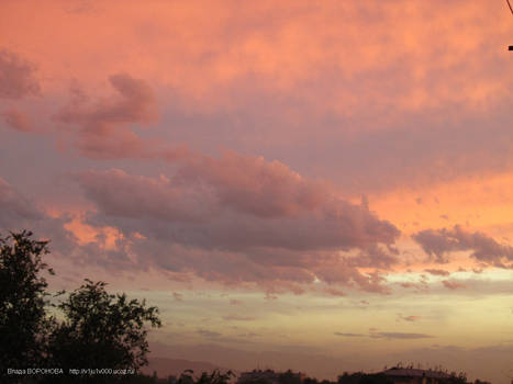 Clouds-029