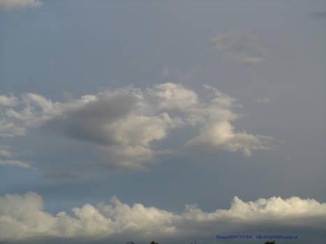 Clouds-031-1