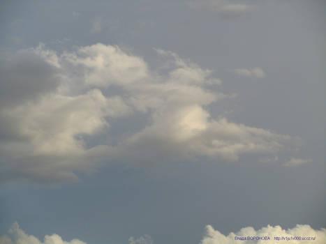 Clouds-031-2