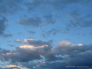 Clouds-033