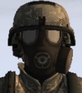 xXWarrior250Xx's Profile Picture