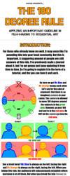 The 180 Degree Rule Tutorial by PhiTuS