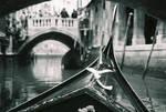 Venice by inky151
