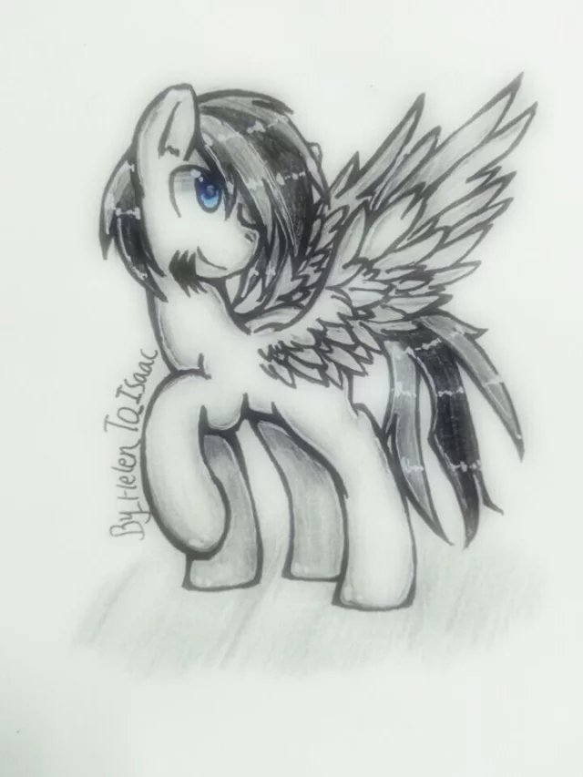 Oc  0 by 233Isaac