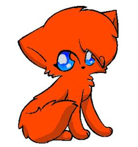 soarjadethehedgehog's Profile Picture