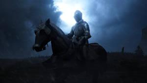 Your last Ride by Shagun Damadia