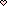 Tiny Heart Pixel by StarstruckDoodles