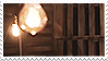 (f2u) light bulbs by StarstruckDoodles