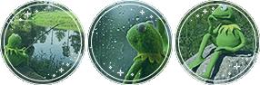 Boku no Hero Academia Dbw9b4u-9c73b61c-608f-4df8-ada4-322c17d4810f.png?token=eyJ0eXAiOiJKV1QiLCJhbGciOiJIUzI1NiJ9.eyJzdWIiOiJ1cm46YXBwOiIsImlzcyI6InVybjphcHA6Iiwib2JqIjpbW3sicGF0aCI6IlwvZlwvYzE5YmUyZjYtNGU1NS00ODNhLThlYzQtZjUzMTU4MmNkZTJkXC9kYnc5YjR1LTljNzNiNjFjLTYwOGYtNGRmOC1hZGE0LTMyMmMxN2Q0ODEwZi5wbmcifV1dLCJhdWQiOlsidXJuOnNlcnZpY2U6ZmlsZS5kb3dubG9hZCJdfQ