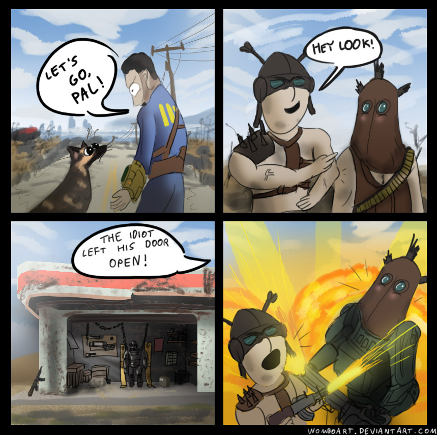 welcome_home___fallout_4_comic_by_womboa