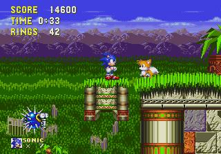 Sonic@Kn032 by EternalBarrel