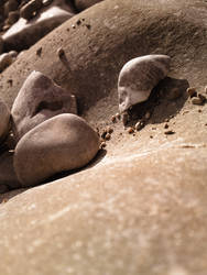 stones by Abios77