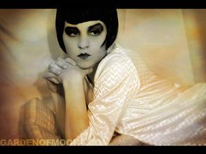 silent film V