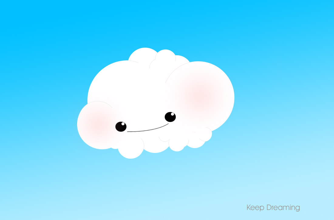 a little cloud shame essay Synopsis of 'a little cloud' by james joyce although class reunions are supposed to be happy occasions, they often make us envious of anyone from our past who appears to be better off than us.