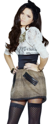 Kendall Jenner PNG by Anuya