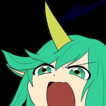 Angry Soraka Noises | League of Legends by WxAaRoNxW