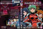 Martian Successor Nadesico - Volume - 04