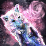 |FA/G| Space girl