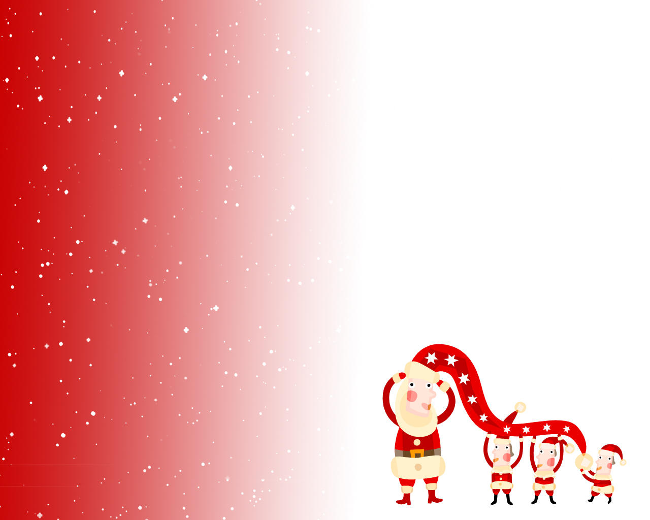Christmas Wallpaper1 By Cute Cuddly Cupcake