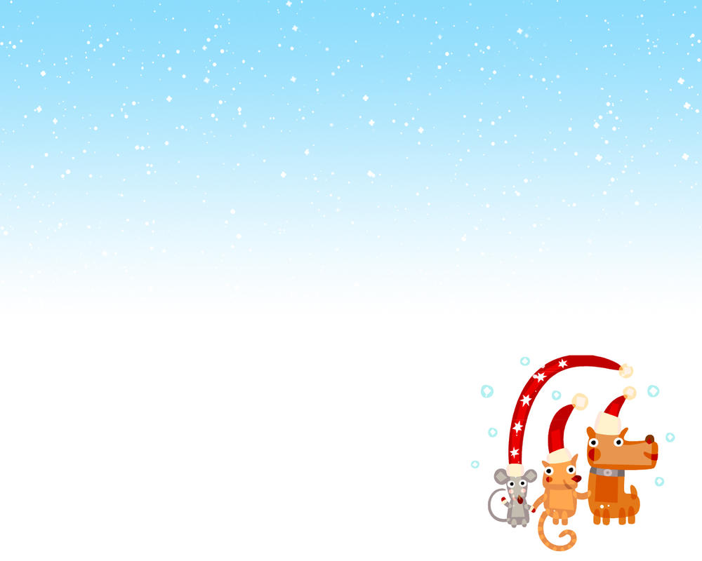 Christmas wallpaper4 by cute cuddly cupcake on deviantart christmas wallpaper4 by cute cuddly cupcake alramifo Image collections