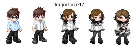 dragonforce17 tg by pikaman6