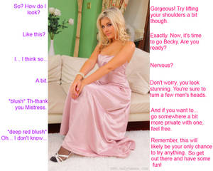 Maid Master swap caption 4