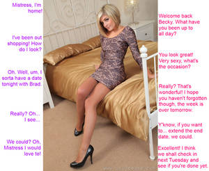Maid Master swap caption 6