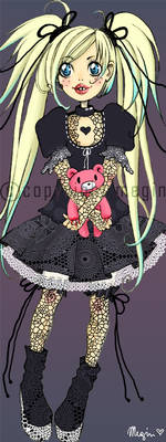 bookmark01 anita