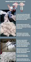 Madoka Petticoat Tutorial